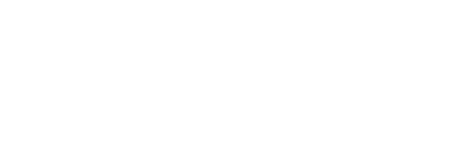 Places for Pups Logo